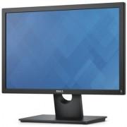 Dell Monitor DELL E2016H