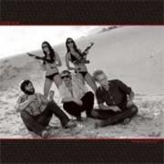 War Elephant [LP] - VINYL