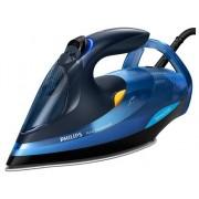 Philips Plancha de Vapor PHILIPS GC4932/20 (Chorro Vapor: 220 g/min - Suela: Cerámica)