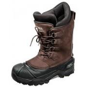 Baffin Winterstiefel Control Max - Size: 39 40,5 42 43 44,5 46 47