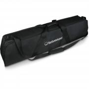 Turbosound IP3000-TB Water Resistant Transport Bag Column Speaker