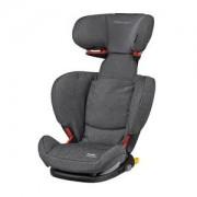 Autostoel Isofix RodiFix AirProtect 88249560
