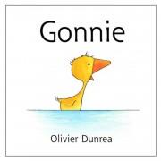 Gonnie - O. Dunrea