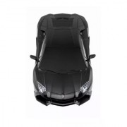 OH BABY BABY Fantasy India Scale Style Remote Car FOR YOUR KIDS SE-ET-458