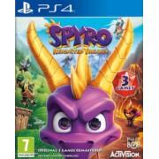 Joc Spyro Reignited Trilogy pentru Playstation 4