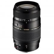 Tamron AF 70-300mm F/4-5.6 Di LD MACRO 1:2 Objetiva para Nikon