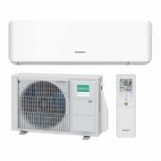 General Fujitsu Climatizzatore/Condizionatore Monosplit Parete Fujitsu General ASHG12KMTA/AOHG12KMCA 12000 btu