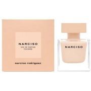 Narciso Rodriguez Narciso Poudree Eau De Parfum 90 Ml Spray (3423478840652)