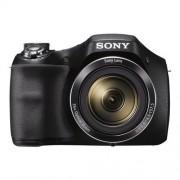 Sony digitaal fototoestel Sony Cyber-shot DSC-H300 - Digital camer