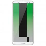 Huawei Mate 10 Lite 4GB/64GB DS Dourado