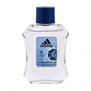 Adidas UEFA Champions League Champions Edition 100ml After Shave Lotion für Männer