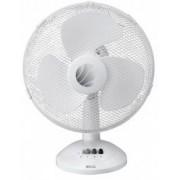 Ventilator de masa ECG FT 40A 50W 40cm 3 viteze silentios