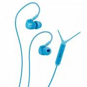 MEEaudio MEE audio M6P Sport In-Ear Kopfhörer Control Talk Aquarium