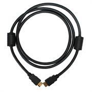 UniQue HDMI 19PIN - HDMI 19PIN Cable 3M-High