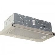 Bosch vlakscherm-afzuigkap Serie 2 'DFL064W50' - 188.99 - zilver