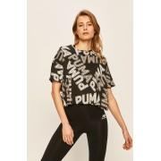 Puma - Тениска