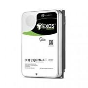 12TB EXOS X14 ENTERPRISE SEAGATE SAS 3.5 512E