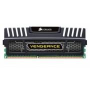 Corsair 8 GB DDR3-RAM - 1600MHz - (CMZ8GX3M1A1600C10) Corsair Vengeance LP Kit CL10