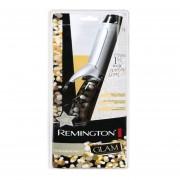 Rizadora Para Cabello Glam CI3538GLMMX Remington-Negro