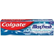 COLGATE Max Fresh Cool Mint 75 ml