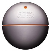 Hugo Boss Boss In Motion Eau De Toilette Spray 90 Ml