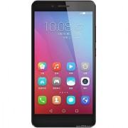 Huawei Honor 5X (2 GB 16 GB)