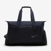 NikeCourt Tech 2.0