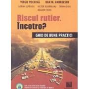 Riscul rutier. Incotro' Ghid de bune practici/Virgil Vochina, Dan M. Andreescu