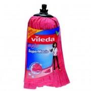 Gyorfelmosó utántöltő, VILEDA \Style Supermocio\