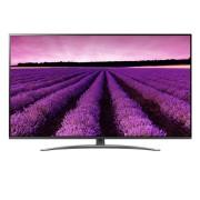 LG 65SM8200PLA SMART TV