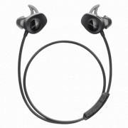 BOSE slušalice SoundSport (Crne)
