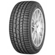 CONTINENTAL CONTI WINTER CONTACT TS 830 P 3PMSF AO M+S XL 225/40 R18 92V auto Invierno