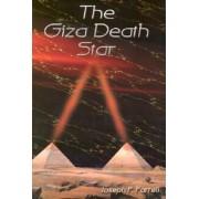 Giza Death Star, Paperback