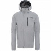 The North Face Men's Dryzzle Jacket