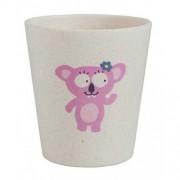 Pahar pentru clatire dupa periere dinti sau pastrare periuta, Koala - Jack n' Jill