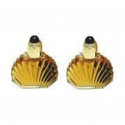 Paquete 2 X 1 De Black Pearls De Elizabeth Taylor Eau De Parfum 100 Ml