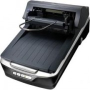 Scanner photographique Epson Perfection v500 office - A4
