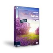 FRANZIS.de (ausgenommen sind Bücher und E-Books) UrbanBase Nature - Presets für Lightroom