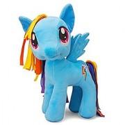 My Little Pony Friendship Is Magic 11 Plush Figure Rainbow Dash