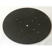 Disc lampa TDP de birou (cod L03)