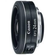 Canon EF-S 24mm F/2.8 STM - 2 Anni Di Garanzia In Italia