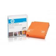 HP Enterprise C7978A cassetta di pulizia Cartuccia di pulizia