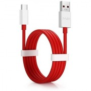 Dash Charge Type C USB Data Fast Charging Cable for OnePlus