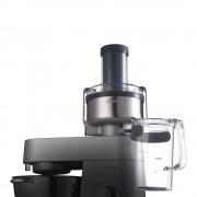 Kenwood Juicecentrifug AT641