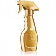 Moschino Gold Fresh Couture Eau de Parfum para mulheres 30 ml
