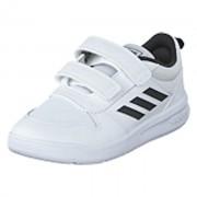 adidas Sport Performance Tensaur I Ftwr White/core Black/ftwr Whi, Shoes, vit, EU 27