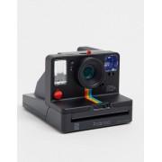 Polaroid One Step Plus in black-No Colour