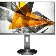 """AOC i2790PQU/BT - LED-Monitor - 27"""" IPS - 1920 x 1080 Full HD - 60 Hz - 4 ms - 250 cd/m²"""