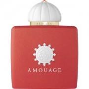 Amouage Perfumes femeninos Bracken Woman Eau de Parfum Spray 100 ml