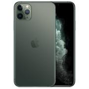 iPhone 11 Pro - 512GB - Midnight Groen
